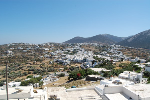 9. top view Apollonia