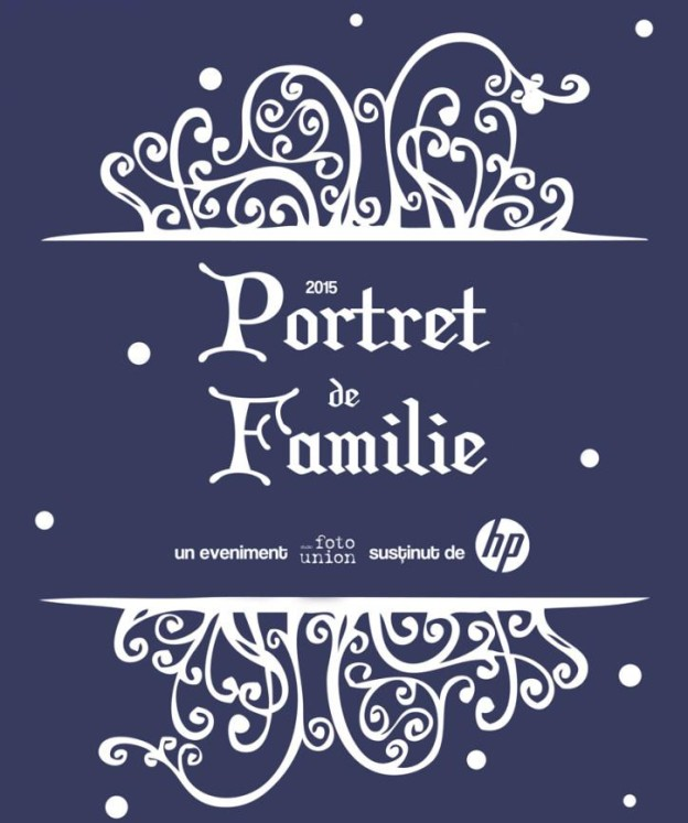 portretdefamilie2015 crop